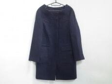 koyuki(コユキ)のコート