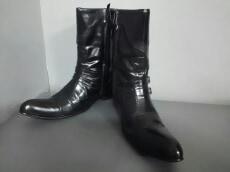 DIABROCK(ディアブロック)のブーツ