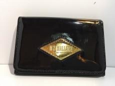 MZ WALLACE(ウォレス)のカードケース