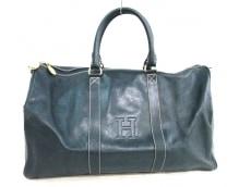 HIROFU(ヒロフ)のボストンバッグ