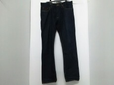 APPLEBUM(アップルバム)のジーンズ