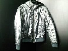 ARMANIEX(アルマーニエクスチェンジ)のダウンジャケット