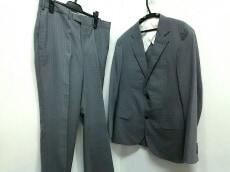 Takizawa Shigeru(タキザワシゲル)のメンズスーツ