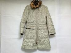 AQUARAMA(アクアラマ)のコート