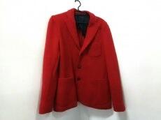 McRitchie(マックリッチ)のジャケット