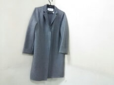 HARRIS WHARF LONDON(ハリスワーフロンドン)のコート