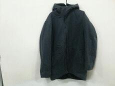BIKKEMBERGS(ビッケンバーグス)のコート