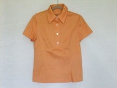 HARRODS(ハロッズ)のポロシャツ