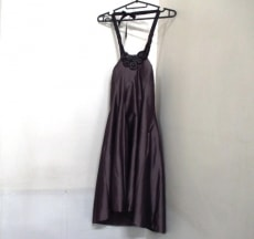 NINE WEST(ナインウエスト)のドレス