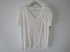 S'exprimer(セクスプリメ)のTシャツ