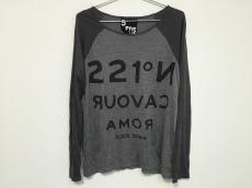 5preview(ファイブプレビュー)のTシャツ