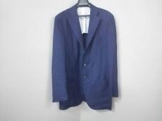 Cesare Attolini(チェサレアットリーニ)のジャケット