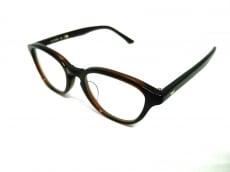 ayame×plage(アヤメ×プラージュ)のサングラス