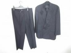 LANVIN COLLECTION(ランバンコレクション)のメンズスーツ