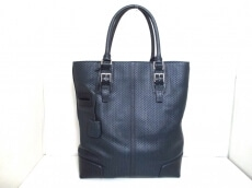 CamilleFournet(カミーユフォルネ)のトートバッグ