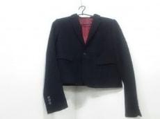 LAD MUSICIAN(ラッドミュージシャン)のジャケット