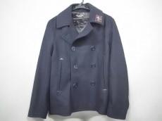 68&brothers(シックスティエイトアンドブラザーズ)のコート