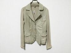 BLANCHA(ブランカ)のジャケット