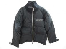 DSQUARED2(ディースクエアード)のダウンジャケット