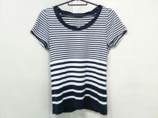 AMACA(アマカ)のTシャツ