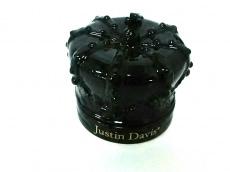 JustinDavis(ジャスティンデイビス)の小物
