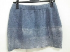 SISTERE(システレ)のスカート