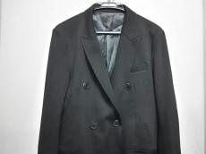 MANIERA(マニエラ)のジャケット