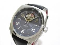 MARVIN(マーヴィン)の腕時計