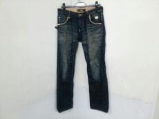 drestrip(ドレストリップ)のジーンズ