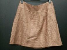 RUGGED FACTORY(ラギッドファクトリー)のスカート