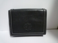 EFILOSE(エフィーローズ)の3つ折り財布
