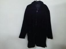 VERRI(ヴェリ)のコート