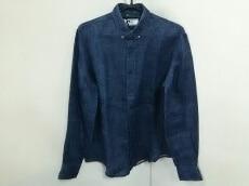 AMIalexandremattiussi(アミアレクサンドルマテュッシ)のシャツ