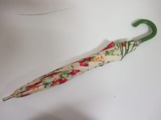 FEILER(フェイラー)の傘