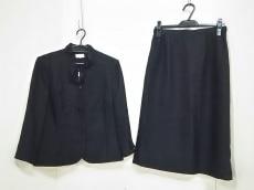 NINARICCI(ニナリッチ)のスカートスーツ