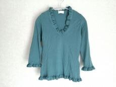 SANTACROCE(サンタクローチェ)のセーター