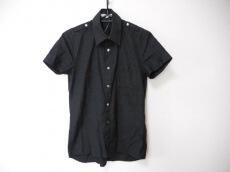 GalaabenD(ガラアーベント)のシャツ