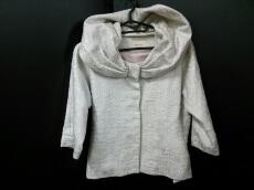 MATRIOCHKA(マトリョーシュカ)のジャケット