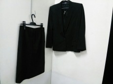 HUGOBOSS(ヒューゴボス)のスカートスーツ