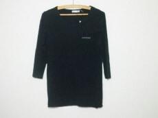 CHARMCULT(チャームカルト)のTシャツ