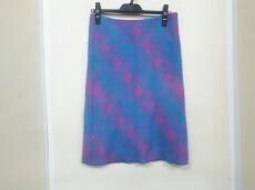 CHRISTOPHE LEMAIRE(クリストフルメール)のスカート