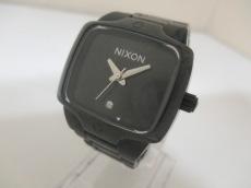 NIXON(ニクソン)のTHE SMALL PLAYER