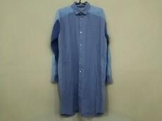 Dulcamara(ドゥルカマラ)のシャツ