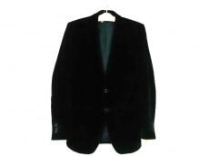 PIOMBO(ピオンボ)のジャケット