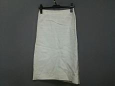 HERMES(エルメス)のスカート
