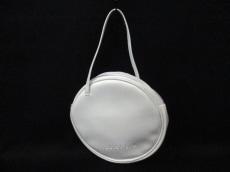 DAISY LIN(デイジーリン)のハンドバッグ