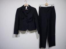 istante(イスタンテ)のレディースパンツスーツ