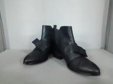 goocy(グースィー)のブーツ