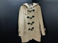 BURBERRY BRIT(バーバリーブリット)のコート