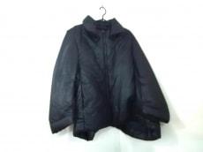 ISSEYMIYAKE(イッセイミヤケ)のダウンジャケット